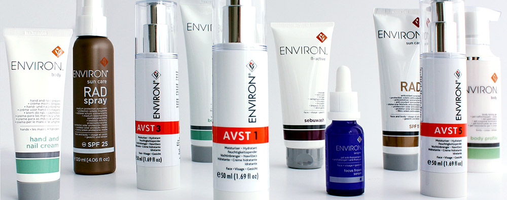 environ-products