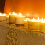gallery-candles