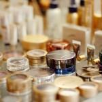 gallery-makeup