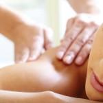 gallery-massage