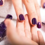 gallery-nails2