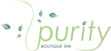 Purity Boutique Spa