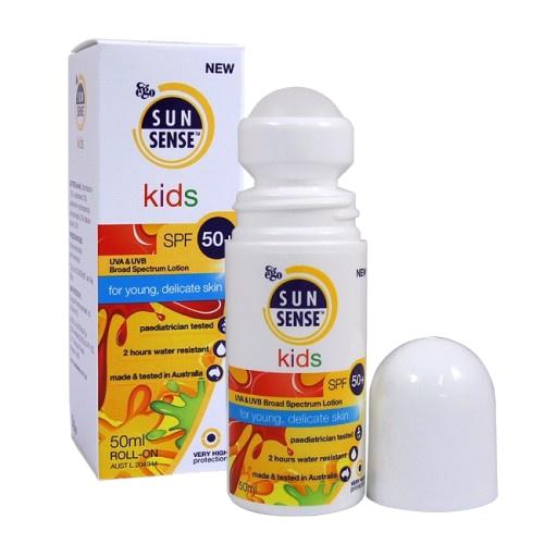sunsense-kids