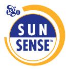 sunsense-logo